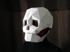 Skull 1.0 Main 2.0